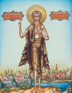 Нераскаянный грешник — это собственный мучитель