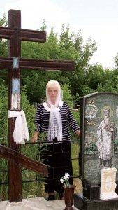 Поразительное благолепие Харьковских храмов