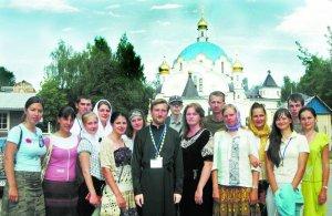 «Братья» — по-белорусски «Сябры»