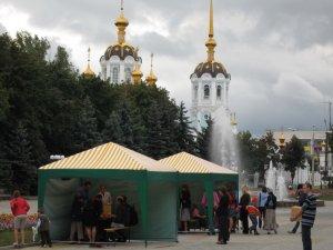 К 140-летию со дня рождения священномученика Александра