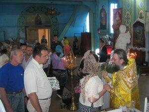 «Православна культура Слобожанщини» —   шлях до створення системи моральної освіти учнів