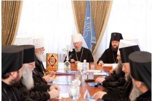 Учрежден орден Украинской Православной Церкви «За верность семейным ценностям»