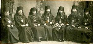 К 20-летию прославления новомучеников земли Слободской