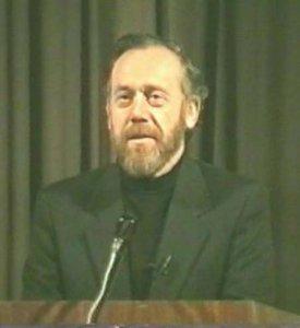 К 10-летию выпуска книги М. Дунаева1 «Православие и русская литература». 2003 г.