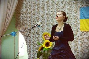 Концерт ко Дню инвалидов вПансионате ветеранов (ФОТО)