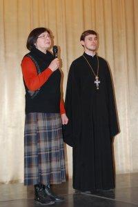 Выставка икон «Торжество Православия»