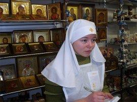 В Харькове прошла  четвертая Международная выставка-ярмарка.