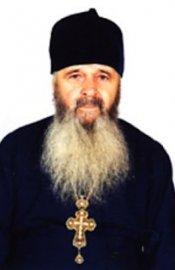 Отошел ко Господу протоиерей Иосиф Романчак